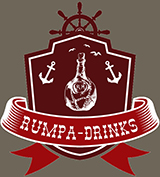 Rumpa Drinks